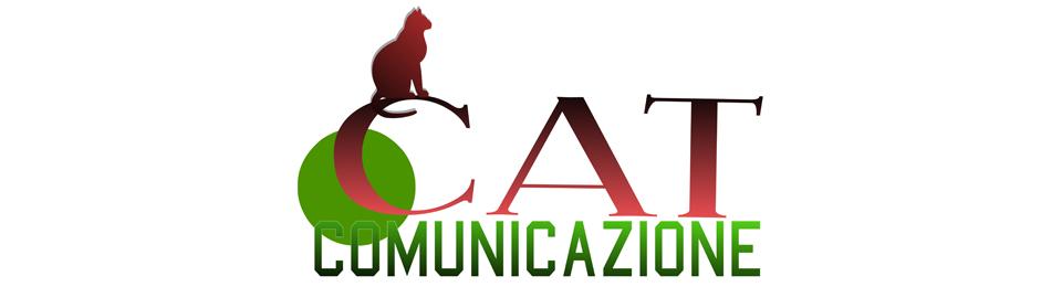 CAT Comunicazione